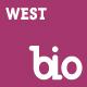 BioWest