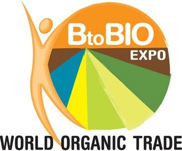 BtoBio-expo